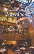 Descargar gratis Los restaurantes mas cool de nueva york EPUB!