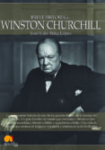 BREVE HISTORIA DE WINSTON CHURCHILL - 9788499674209 - JOSE-VIDAL PELAZ LOPEZ