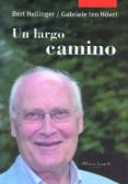 UN LARGO CAMINO - 9789872317409 - BERT HELLINGER