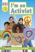 Descargar libros electrónicos deutsch gratis I'M AN ACTIVIST