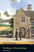 PLPR5:MAYOR OF CASTERBRIDGE BOOK AND MP3 PACK - 9781408276419 - VV.AA.