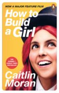 how to build a girl (ebook)-9781448118519