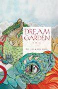 DREAM GARDEN (EBOOK) - 9781543925319 - LEI YANG