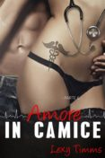 SAVING FOREVER PARTE 6 - AMORE IN CAMICE (EBOOK) - 9781547500819