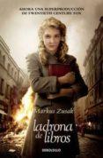 LA LADRONA DE LIBROS (EDIC...