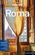 ROMA 2018 (LONELY PLANET) 5ª ED. - 9788408180319 - DUNCAN GARWOOD