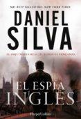 EL ESPÍA INGLÉS (EBOOK) - 9788416502219 - DANIEL SILVA