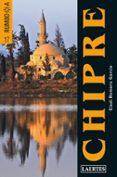 chipre-eladi romero-9788416783519