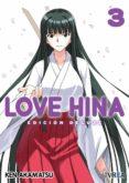 love hina edicion deluxe 03-ken akamatsu-9788417777319