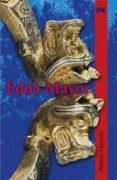 EDDA MAYOR - 9788420644219 - VV.AA.