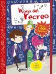 HORA DEL RECREO - 9788467741919 - VV.AA.