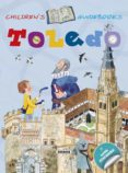 TOLEDO (INGLES) - 9788467747119 - VV.AA.