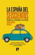 Rapidshare descargar libros electrónicos gratis LA ESPAÑA DEL SEISCIENTOS en español de MONTSERRAT HUGUET SANTOS