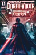 sw darth vader lord oscuro 11-charles soule-9788491735519