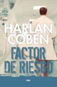 factor de riesgo (ebook)-harlan coben-9788491874119