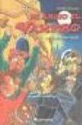 MI AMIGO EL VAMPIRO 2: LA VERDAD SOBRE GIULIO - 9788492548019 - LOUISE LEBLANC
