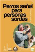 PERROS SEÑAL PARA PERSONAS SORDAS (EBOOK) - 9788494065019 - ALISON HORNSBY