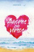 Descarga gratuita de Ebooks em portugues AMORES EM VERSOS
