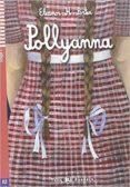 POLLYANNA + CD - 9788853618719 - VV.AA.