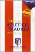 NUEVA BIBLIA DEL AT MADRID - 9789896551919 - PABLO BROTONS