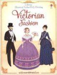 VICTORIAN FASHION - 9781409537229 - VV.AA.