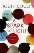 A SPARK OF LIGHT - 9781444788129 - JODI PICOULT