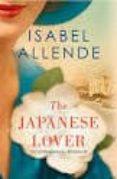 THE JAPANESE LOVER - 9781471156229 - ISABEL ALLENDE