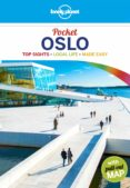 oslo 2018 (1st ed.) (ingles) lonely planet (pocket guides)-donna wheeler-9781787011229