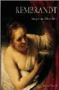 REMBRANDT: IMAGES AND METAPHORES - 9781904950929 - CHRISTIAN TUMPEL