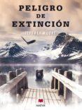 PELIGRO DE EXTINCIÓN (EBOOK) - 9788415120629 - JEFREY MOORE