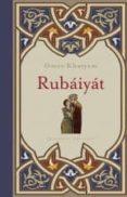 rubaiyat-omar khayyam-9788416192229
