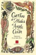 CUENTOS DE HADAS - 9788416542529 - ANGELA CARTER