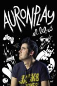 AURONPLAY, EL LIBRO - 9788427042629 - AURONPLAY