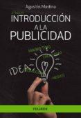 Ebook para ipad descargar portugues INTRODUCCIÓN A LA PUBLICIDAD 9788436842029 in Spanish