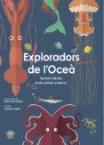 EXPLORADORS DE L OCEÀ
