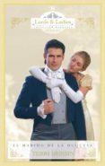el marido de la duquesa (ebook)-terri brisbin-9788468740829