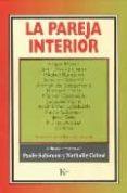 LA PAREJA INTERIOR - 9788472456129 - PAULE SALOMON