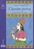 cuentos persas (ebook)-nazanin amirian-9788479607029