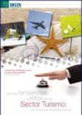 NUEVAS TENDENCIAS Y RETOS EN EL SECTOR TURISTICO: UN ENFOQUE MULT IDISCIPLINAR - 9788492453429 - JOSE MANUEL RODRIGUEZ ANTON