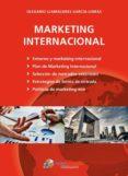 MARKETING INTERNACIONAL - 9788494477829 - OLEGARIO LLAMAZARES GARCIA-LOMAS