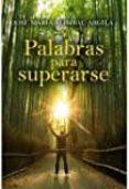 PALABRAS PARA SUPERARSE - 9788496471429 - JOSE MARIA ALIMBAU ARGILA