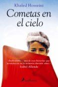 COMETAS EN EL CIELO (NUEVA PORTADA) - 9788498380729 - KHALED HOSSEINI