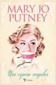 una esposa singular (ebook)-mary jo putney-9788499448329
