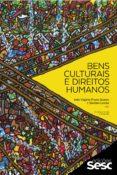 Descargas fáciles de libros electrónicos en inglés BENS CULTURAIS E DIREITOS HUMANOS de  9788594932129 (Spanish Edition)