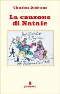 LA CANZONE DI NATALE (EBOOK) - 9788899163129 - DICKENS CHARLES