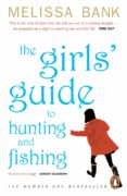 the girls' guide to hunting and fishing (ebook)-melissa bank-9780141909639