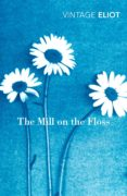 the mill on the floss (ebook)-9781409059639