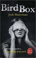 BIRD BOX - 9782253183839 - JOSH MALERMAN