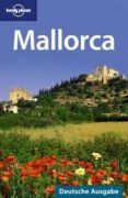 MALLORCA 1(ALEMAN) (LONELY PLANET GERMAN GUIDES 2012) - 9783829716239 - VV.AA.