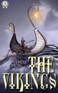 Descargar libro de google book como pdf THE VIKINGS. 12 JUVENILE FICTION STORIES iBook